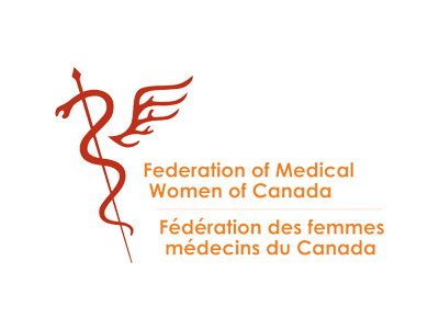 Federation of Medical Women of Canada